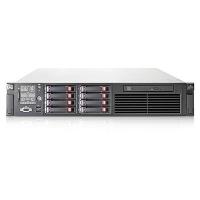 589152-421 HP DL380G7 E5620 Base EU Server