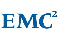 emc 2 scherp